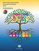 Financing for Sustainable Development Report 2019 cover image